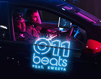 VW Polo Beats - 011 Beats ft. Kwesta