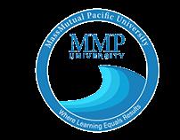 MassMutual Pacific Logo