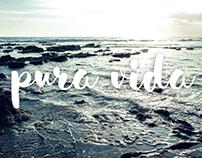 Photoalbum : Costa Rica