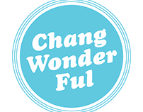 Changwonderful