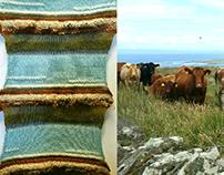 Knitting Landscapes