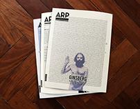 ARP Mag