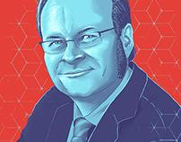 Jesse Schneider - Engine Technology International