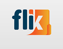 Flik world largest social media application