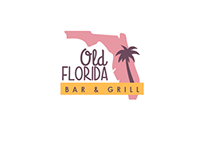 Old Florida | Bar & Grill
