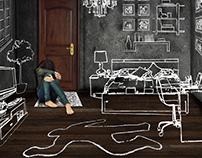 Campanha | Associação Portuguesa de Apoio à Vítima