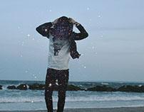 Photography / Coney Island 2015