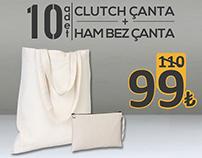 toptan-bez-canta-ikili-bez-canta-seti-wholesale-totebag