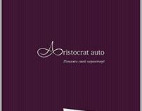Aristocrat auto