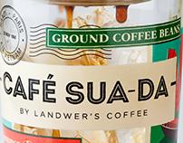 Café Sua-Da