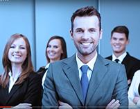 Vídeo para empresa de TI