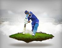 #Cricket #RahulDravid