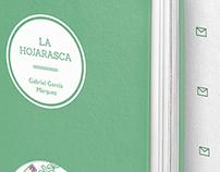 Gabriel García Márquez Macondo Books