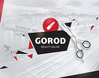 Gorod Beauty Salon
