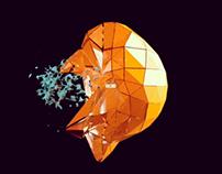 ANYmotion3D - LOGOmorph