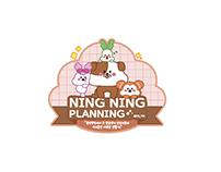 [Academy Jungle]Character Design - ningning planning