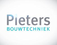 Pieters Bouwtechniek 40 year anniversary film