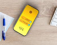 Apple iPhone XR2/XI Concept Phone