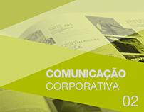 Comunicação Corporativa 02