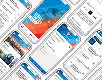 Приложение Aquatherm Moscow для iOS и Android