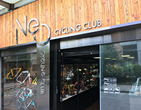 Neo Cycling Club