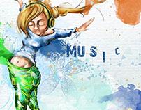 Lets music!))