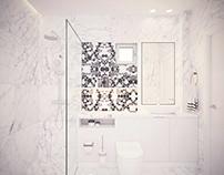 1281-Bathroom