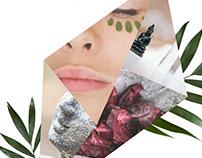 Erica Melosso | Branding Identity