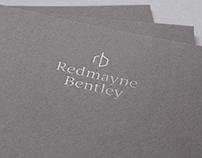 Redmayne Bentley