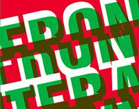 Madeja #9 Fronteras | Feminist magazine