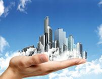 5 Skills Every Real Estate Entrepreneur Should Have