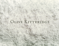 OLIVE KITTERIDGE OPENING SEQUENCE