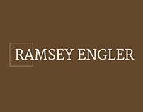 Ramsey Engler