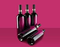 Benazzoli — Amarone Special Edition 2013