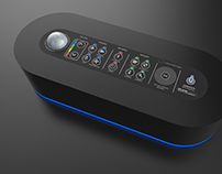 Sii Tec - Smart Device