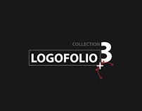 LOGOFOLIO (COLLECTION3)