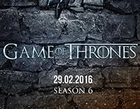 HBO Streaming Spain