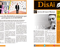 Gaceta Editorial
