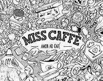 Miss Caffè