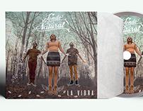 Portada EP - Portada Digital
