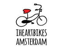 Europe Project - Amsterdam