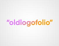 My Oldlogofolio