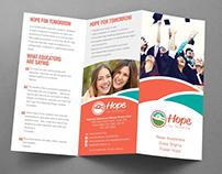NAMI HOPE Brochure