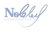 """""""Nobby"""" магазин нижнего белья"""