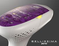 Product - Bellisima Flash & Go