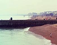 Virtual Tour | London, Brighton and Lewes