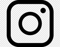 Animations Instagram