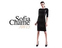 Sofia Chame AW15