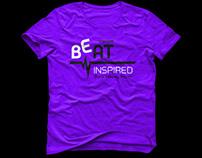 The Beat Tshirt