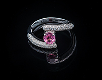 Jewellery Photography 2